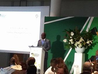 RDC : Gécamines, vers le rééquilibrage de ses partenariats ! 2