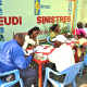 RDC : SONAS, 561 sinistrés indemnisés en Janvier 2018 ! 14