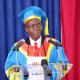 RDC: Matata Ponyo, auteur d'une thèse de doctorat présentée sur fond d'irrégularités! 19