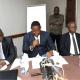 RDC: OPEC, le rapport provisoire du diagnostic fonctionnel approuvé! 17