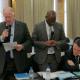 RDC : le « G7 miniers » prêt à concéder des aspects fiscaux sauf la clause de stabilité ! 19