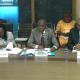 RDC : Kabwelulu lance les travaux de révision du Règlement minier ! 5