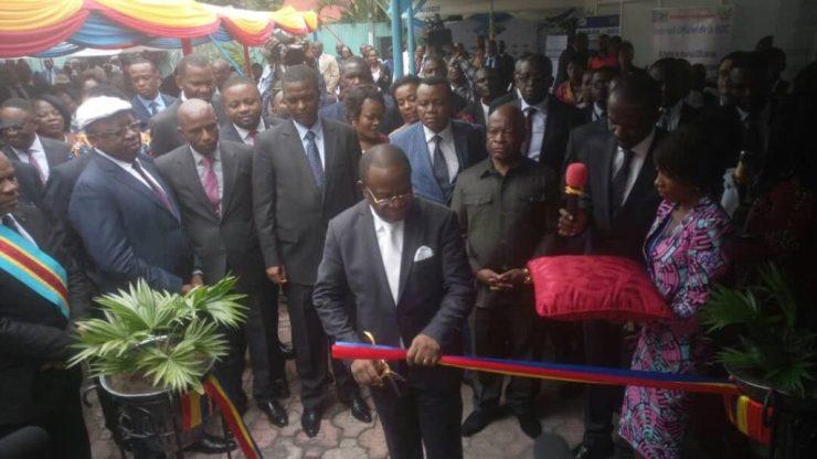 RDC : ANAPI, des portes ouvertes pour vulgariser les reformes sur le climat des affaires ! 2