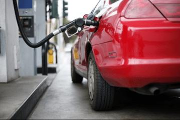 RDC : carburant, le prix du litre augmente de 90 francs congolais ! 2