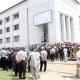 RDC : secteur public, trois jours de grève pour exiger la révision du Smig de 1 à 5 USD le jour ! 24