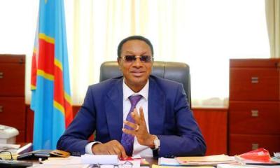 RDC : budget électoral, Bruno Tshibala accuse un retard de décaissement au premier trimestre 2018 (AETA-ODEP)
