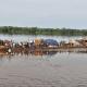 RDC : des mesures prises pour stopper la propagation d'Ebola par le commerce de vivres ! 18