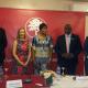 RDC : FINCA, 15 ans d'efforts dans l'amélioration d'accès au service financier ! 2