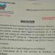 RDC: Kapika s'active à stopper la propagation d'Ebola par le commerce des vivres frais! 24