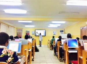 RDC: la vision de l'INPP pour l'intégration de l'approche TREE 2
