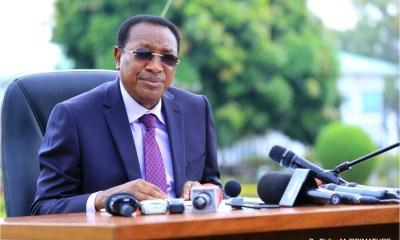 RDC : Règlement minier, Tshibala n'a plus que 24 heures pour signer le Décret ! 8