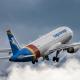 RDC : Congo Airways rassure les passagers du vol annulé sur Gemena 18