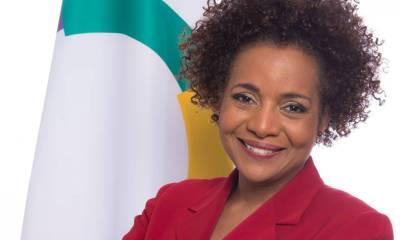 Francophonie: pourquoi Michaëlle Jean sollicite - t - elle un deuxième mandat ? 2