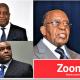 RDC: présidentielle, les candidats invalidés ne devraient pas regretter la caution payée 11