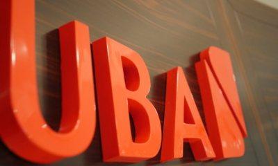 Afrique: UBA affiche 16% de croissance de ses revenus au premier semestre 2018 16