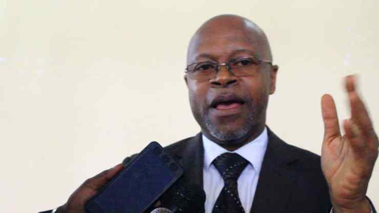 RDC : projet du budget 2019, quelques réactions des élus du peuple ! 2