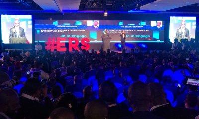 RDC : 86 milliards USD de budget de l'Etat, l'ambition du quinquennat Shadary ! 12