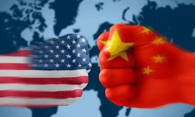 RDC: les effets probables de la guerre commerciale USA–Chine sur l'économie congolaise 30