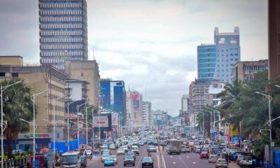 RDC : recapitalisation de banques, les retardataires n'ont plus que sept jours! 14