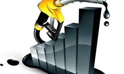 RDC: contentieux pétroliers–Etat, une ultime réunion prévue ce mercredi 1