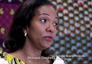 RDC : le styliste José Esam interprète VLISCO dans «les Reines du Congo» ce vendredi 2