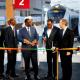 Dakar : réception du Train express régional à la pointe de la technologie ! 2