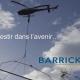 RDC : Kibali Gold Mine désormais sous le label de Barrick ! 30