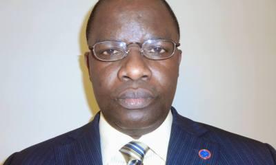 Isidore Kwandja : « à quand la formation du premier gouvernement Tshisekedi ?» 9