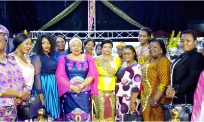 RDC: des femmes de médias sensibilisées sur les innovations de la loi sur la sécurité sociale 20