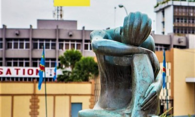 Kinshasa: Allô Services organise une sortie culturelle scolaire ce lundi 18 mars! 11