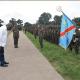 RDC : armée et police, des salaires déjà disponibles en banques ! 9
