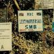 RDC : la société minière de Bisunzu dans le viseur de la Douane-DGDA 2
