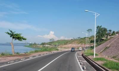 RDC : l'ACGT lance un appel d'offre pour les travaux de construction de sa concession de Mpasa! 13