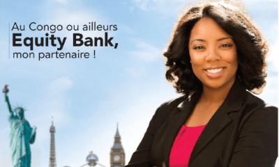 RDC: Equity Bank promeut son offre «Diaspora Banking» à Bruxelles 10