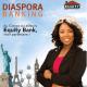 RDC: Equity Bank promeut son offre «Diaspora Banking» à Bruxelles 11