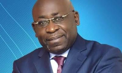 Kinshasa: les 4 vérités de Guy Matondo face à son interpellation devant l'assemblée provinciale 113