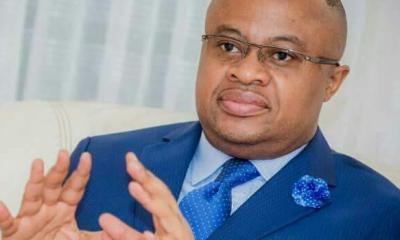 RDC : Lubaya rappelle les cinq défis du nouveau Premier ministre! 5