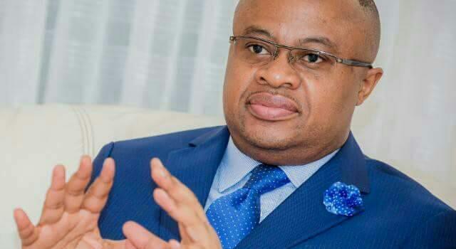 RDC : Lubaya rappelle les cinq défis du nouveau Premier ministre! 4