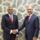 Nigeria : Abdoul Aziz Dia rejoint le Conseil d'administration du Groupe UBA 10