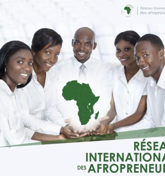 RDC : le Réseau international des Afropreneurs vise la promotion du «made in Africa» 1