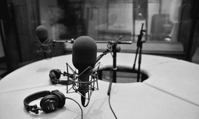 """Kananga : JED exige la réouverture de quinze stations de radios victime d'une décision """"politique"""" 90"""