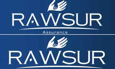 RDC : l'offre d'assurance «RawSur» vise à impacter la vie du congolais 14