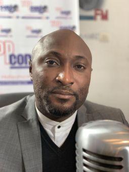 RDC: Kinshasa abrite le Forum sur la gestion intégrée des déchets du 25 au 28 juin 2019 2