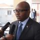 RDC : Sama Lukonde Kyenge nommé directeur général de la Gécamines ! 4