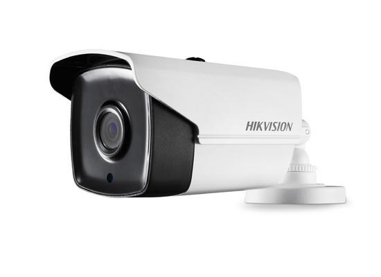 DS-2CE16D7T-IT3 Kamere za video nadzor
