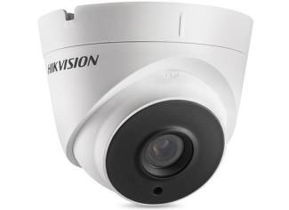 Kamera DS-2CE56D1T-IT3 HD TVI
