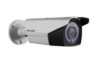 Kamere DS-2CE16D1T-AIR3Z