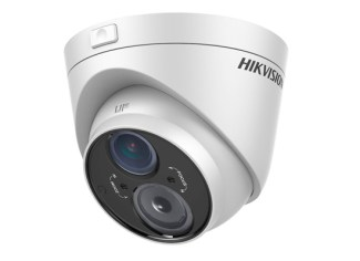 Kamera za video nadzor DS-2CE56C5T-VFIT3