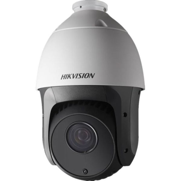 DS-2AE5123TI-A PTZ Kamera