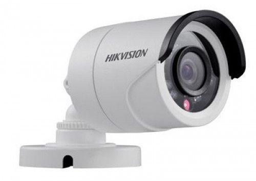 DS-2CE16C0T-IRF Bullet kamera za video nadzor HIKVISION